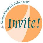 Invite Logo Image