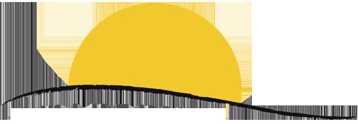 Awakening Faith Logo