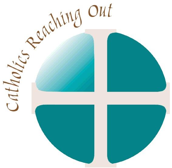 CRO Logo Basic Color2