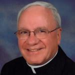 Fr. Frank Desiano
