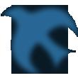 dove-icon
