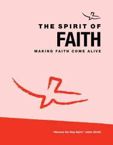 7630 Spirit book