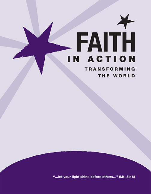 Faith-Action cover WEB