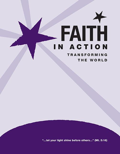 Faith-Action cover WEB