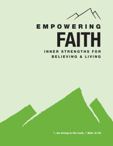 Faith-Empowering-cover