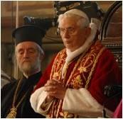 CatholicOrthodox1Feb2011