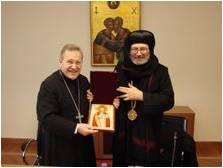 CatholicOrthodox2Feb2011