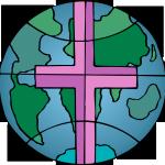 CrossandWorldoct2010