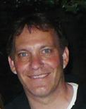 FrankMercadante2010