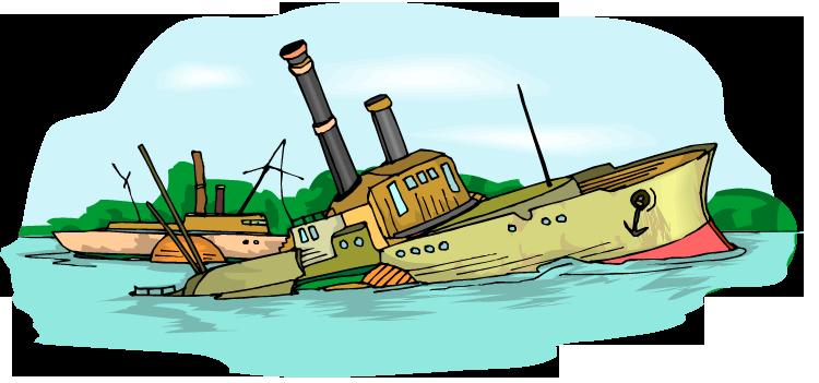 JuneJuly11ShipwreckHandout