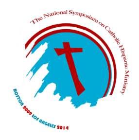Symposium 14 Logo Website