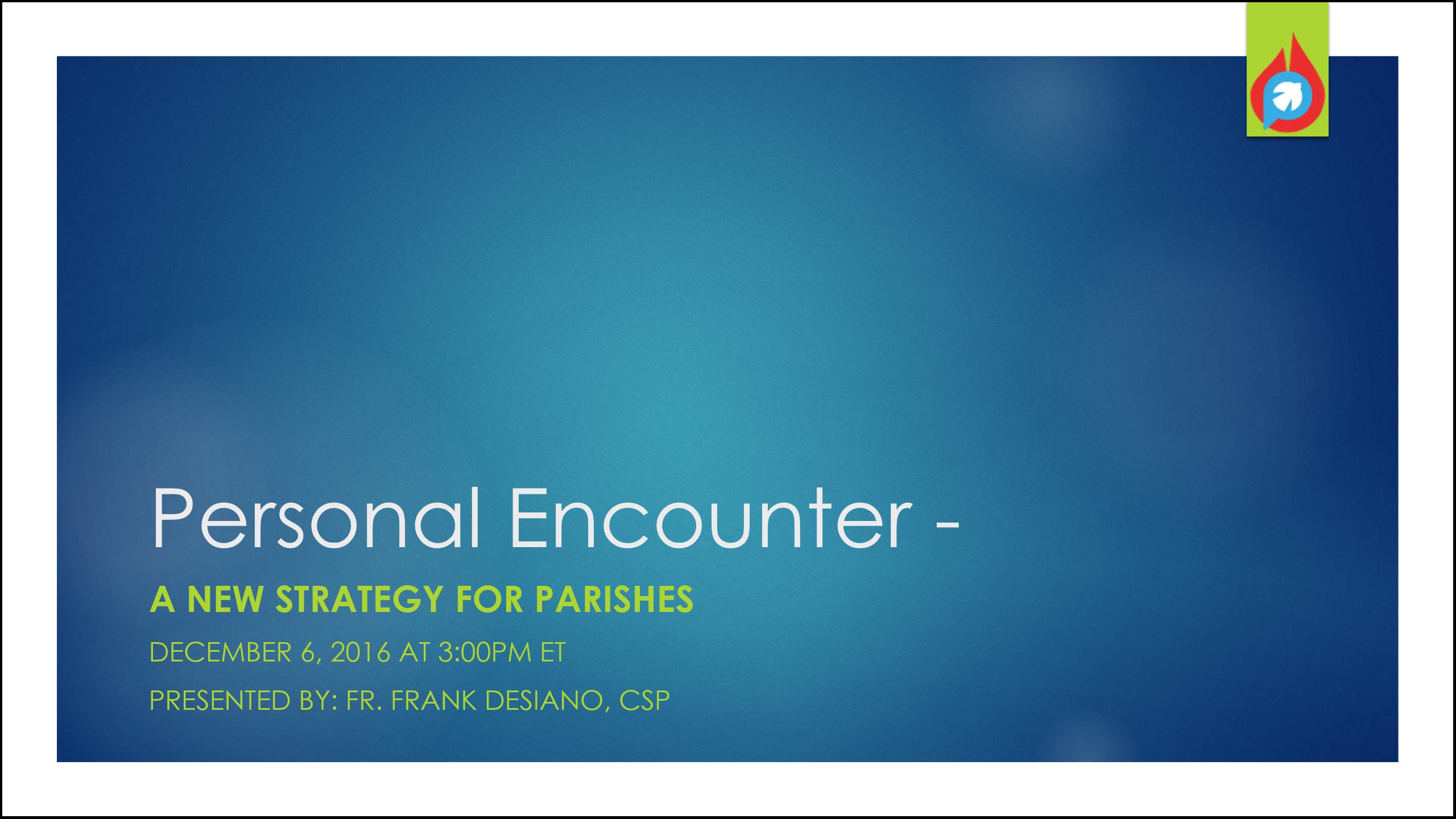 personal-enctouner-12-6-16-header