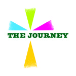 Journey-Graphic-Final-02