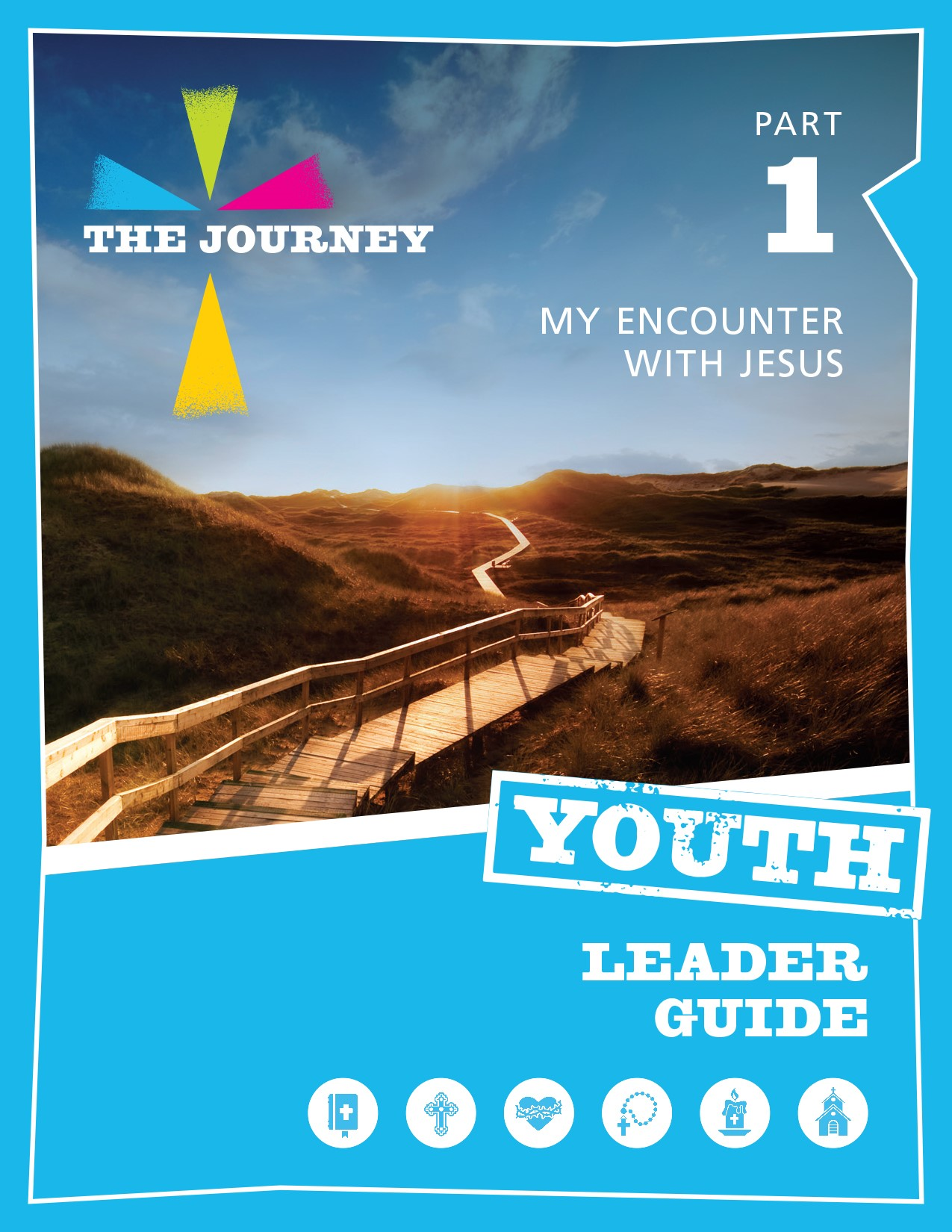 cover-of-leader-guide-youth